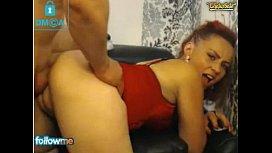 Ate As Bolas Com Viviane Araujo #8427