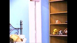 Marcia Imperator Dreamcam 2007 01 04 1800 #6624