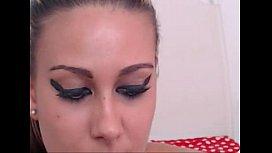 Isabella De Santa Catarina Na Webcam #225138