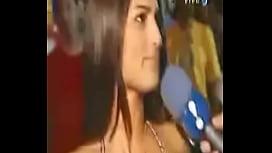 Marcia-Imperator-03-Bastidores-Do-Carnaval-2007 Redband #6615