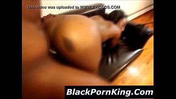 black hood porn video Jersey Bulletin - Google Books Result.