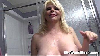 Порно фото алиса фрост фото 78-410