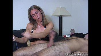 Mature spank female london