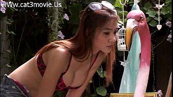386หนังโป๊ไทยเรทRเต็มเรื่อง Khon Lok Jitrakorn.2012 คน-โลก-จิตรกร Cat3movie- 1h 15 Min