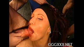 Порно на каеиф фото 250-149