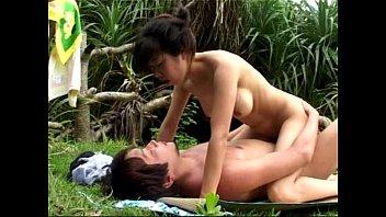 คลิปx หนังโป๊ คลิปหลุดมั่วเซ็กส์จากฮ่องกงPorno videoอึ๊บกับไซด์ไลน์ นักศึกษานัดเย็ด จัดมา2คู่เพียวๆ