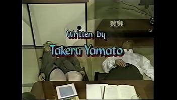 คลิ๊ปโป๊ คลิปxฟรี 173หนังโป๊ญี่ปุ่นpronxxx Av เต็มเรื่อง ระหว่างครูกับนักเรียน – 1h 13 Min