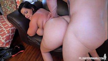 Angelina castro anal domination