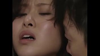 หนังโป๊เกาหลี XXX แม่บ้านเกาหลีเกิดอารมณ์เงี่ยนตอนผัวไม่อยู่บ้านเลยยั่วเพื้อนบ้านที่อยู่คอนโดเดียวกันจนหีเปียกสุดท้ายเพื้อนบ้านรู้ว่าเธอต้องการอะไรเลยมาหาที่ห้องแล้วจับเธอเลียหีแล้วซอยหีเธอจนเสร็จภารกิจ คลิ๊ปโป๊ หนังโป๊เกาหลี XXX แม่บ้านเกาหลีเกิดอารมณ์เงี่ยนตอนผัวไม่อยู่บ้านเลยยั่วเพื้อนบ้านที่อยู่คอนโดเดียวกันจนหีเปียกสุดท้ายเพื้อนบ้านรู้ว่าเธอต้องการอะไรเลยมาหาที่ห้องแล้วจับเธอเลียหีแล้วซอยหีเธอจนเสร็จภารกิจ
