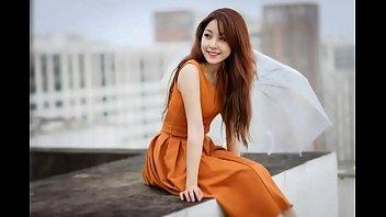 คลิ๊ปโป๊ หนังเอ๊ก หลุดเป็นข่าวดัง เน็ตไอดอลญี่ปุ่นคนนี้ดังจริงตั้งกล้องเย็ดกันแฟนน่ารักแบบนี้ก็เย็ดเป็นนะ