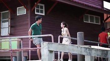 คลิปxฟรี หนังเอ็กซ์เกย์เต็มเรื่อง GThai Movie หนังสายเหลืองคัดมาเฉพาะชายรักชาย เสียงไทย ฟังชัด ro89