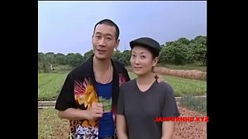 หนังเอ๊ก หนังโป้จีน ไอโล้นวัดเซ่าหลิน แข่งกันเอานางสนมภายในวัด ดูดเลียหีดูดนม ไครแตกก่อนโดนทำโทษ
