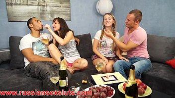 Women russian brides nikoleav marriage