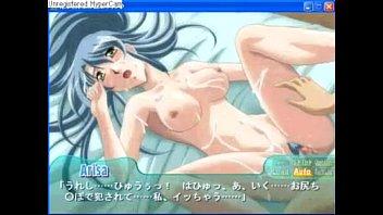 คลิ๊ปเสียว หนังxxx เกมส์โป๊ญี่ปุ่น เสียวแบบสตอรี่เรื่องยาว พี่ชายเย็ดน้องสาวช่วยปลดปล่อยความเงี่ยนให้เธอ