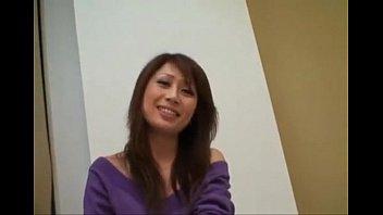 คลิ๊ปโป๊ 168xxxหนังโป๊เวียดนาม-เอเชียxvideosเต็มเรื่อง เย็ดหีเล่นท่านางเอกลีลาเสียว- 52 Min