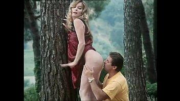 moana picture pozzi sex video jpg 853x1280
