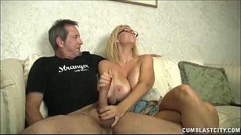 Sexy Pornstar Genesis Skye Up Close And Personal