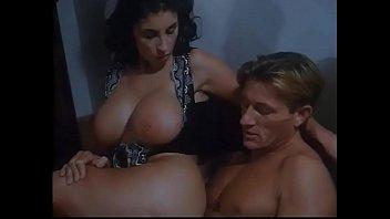 Порнофиль с чочолиной фото 255-668