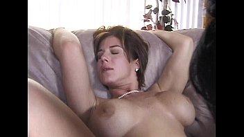 Порно актриса руби фото 661-862