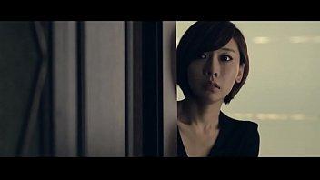 คลิปเสียว คลิปxฟรี คลิปฉากหลุดน่าเอกเกาหลี Korean Rate XXX น่ารักมากผมสั่นผมเสียตัวในหนัง