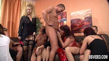 Two german sluts in orgies sex