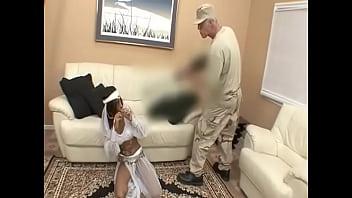 Videos Sexo Hd Military fucks arab