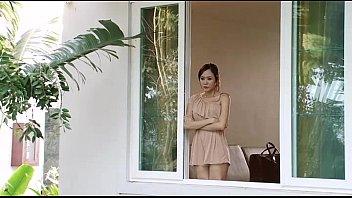 410หนังโป๊ไทยเรทRเต็มเรื่อง ตามรักให้ถึงฝัน Love Sin.2011 หนังอีโรติค – 1h 17 Min