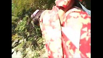 คลิ๊ปโป๊ หนังxxx แอบเย็ดนางแบบ จ้างมาถ่ายนอกสถานที่ ลุงบอกขอซั่มหี แบบไม่บอกไคร มีตากล้องหนังโป้ญี่ปุ่นพร้อมxเสียบหีไปสดๆ