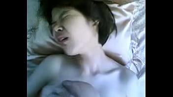 คลิ๊ปโป๊ หนังx ทหารไทยควยเบิ้มหลอกสาวเหนือมาเย็ดที่กระท่อม ลงแขกซะด้วย สวิงกิ้งไม่มียั้ง
