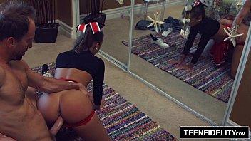 free cheerleader porn videos Cheerleader | Free Horny Cheerleading Anal Sex.