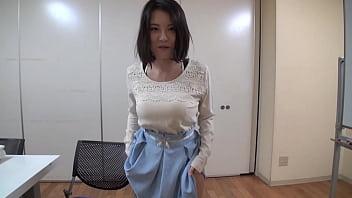 xem video con gái thủ dâm