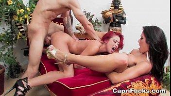 roman orgy porn video Gay Fetish XXX | Gay Roman Orgy Porn.