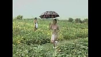 คลิ๊ปโป๊ หนังแนวอีโรติกเกาหลีเต็มเรื่องแนวย้อนยุคนางเอกน่ารักหลายคน