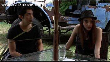 คลิ๊ปเสียว 272 หนังโป๊ไทยเรทRเต็มเรื่อง คืนนั้น…ฉันกับเธอ หนังไทยเสียวทั้งเรื่อง- 1h 11 Min
