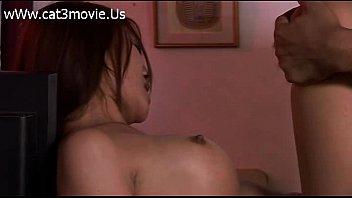 383xxxหนังโป๊ไทยxvideosเต็มเรื่องnangfa Ratri 2012 นางฟ้าราตรี Cat3movie- 1h 2 Min