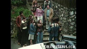 Xxx Caseros Casanova holmes - quality 1970s vintage xxx