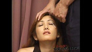 Vulva anatomy movies