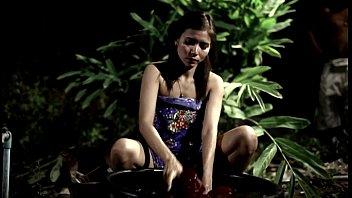 หนังโป๊ หนังโป๊ 262xxxหนังโป๊ไทยเรทRเต็มเรื่อง เล่นเซ็กส์สาวใหญ่ เย็ดหีสาวใหญ่เสียวทั้งเรื่อง – 1h 7 Min