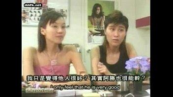 คลิปเสียว คลิ๊ปเสียว 53หนังโป้เรทR จีนแอบเย็ดกันในห้องน้ำ อย่างเสียวลีลาโคตรแจ่ม