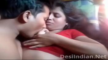 indian boobsuck