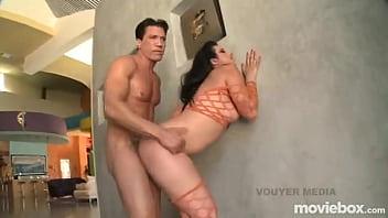 Forced orgasm compilation