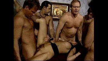 Doc johnson ejaculating realistic cock