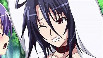 การ์ตูนโป๊ญี่ปุ่น xxx แฟนใหม่ต่อหน้าแฟนเก่า น่าเย็ดมากทั้งคู่ วัดกันว่าหีใครเสียวกว่า คลิ๊ปโป๊ เรื่องราวนี้เกิดภายในโรงเรียนมัธยมปลาย การพบกันระหว่างแฟนเก่าและแฟนใหม่ของหนุ่มนักเรียนเนื้อหอม โดยปกติเขาจะเปลี่ยนแฟนทุกเดือน ลองเย็ดเรื่องราวนี้เกิดภายในโรงเรียนมัธยมปลาย การพบกันระหว่างแฟนเก่าและแฟนใหม่ของหนุ่มนักเรียนเนื้อหอม โดยปกติเขาจะเปลี่ยนแฟนทุกเดือน ลองเย็ดหีนักเรียนมอปลายมามากมายนับไม่ถ้วนแล้ว ระหว่างที่นักเรียนชายกำลังจะกลับบ้าน ก็พบกับแฟนเก่าเดือนที่ผ่านมา เธอขอดูลีลาการเย็ดของแฟนสาวคนใหม่ของนักเรียนชาย อยากรู้ว่าลีลาเย็ดเด็ดแค่ไหน ถึงสามารถพลากตัวผู้ชายไปจากเธอได้ สาวมอปลายที่พึ่งคบกับหนุ่มหน้าหล่อได้ยินแบบนี้รับคำท้าทันที เธอเปิดหีให้ดู โหนกนูนเนียนน่าเย็ดเอามากๆ หีขาว หมอยดก ดูแล้วจะเบิร์นหีหรือเย็ดก็ทำเอาติดใจได้ง่ายๆ เธอถอดชุดนักเรียนออกแล้วแหกหีให้ฝ่ายชายบุกเย็ดเข้ามา นักเรียนชายเห็นแล้วก็เงี่ยนอัดอั้นใจไม่ไหว ลงมือเย็ดแฟนใหม่ต่อหน้าแฟนเก่า ความเงี่ยนของนักเรียนทั้งสองรุนแรงมาก เย็ดกระแทกกันเมามันไปทั่วไป ทำให้นักเรียนสาวแฟนเก่าต้องรู้เงี่ยนตามไปด้วยเมื่อได้เห็นควยใหญ่ๆของอดีตสามีอยู่ตรงหน้า แฟนเก่าขอแก้ผ้าแล้วร่วมวงเย็ดไปด้วยแล้ว หีเธอก็ใช่ย่อย หัมนมชมพู เอาควยถูร่องมันแน่ๆ ตอนนี้เป็นการเย็ดแบบ 1 หนุ่ม 2 สาว พวกเธอประชันลีลาเย็ดกันว่าหีใครจะฟิตล่อเสียวกว่ากัน หนุ่มควยหอมยิ้มหน้าบาน ได้เย็ดหีนักเรียนมอปลายพร้อมกันถึงสองคน น่าเย็ดทั้งคู่ อิจฉาพระเอกการ์ตูนโป๊เรื่องนี้โครต