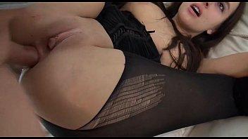 Xvideos Sexo Anal creampie bdsm - punanicams.com