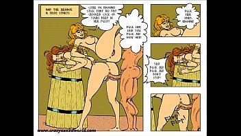 funny cartoon sex photos Grist.