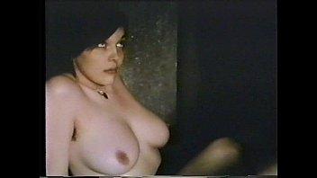 Längste Videos nach Tag: retro porn
