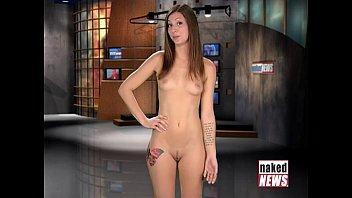 danielle brisbois nude