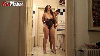 Peliculas Xxx German lesbian amateurs in the bathtub
