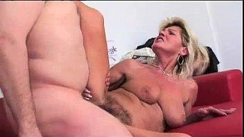Girlfriend amateur fuck video