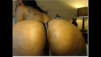 big phat black pussies YOUR BBW - Free galleries of Black fat girls, BBW, large ladies and.